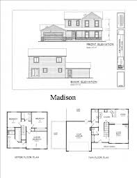 bighorn floor plans heartland bighorn 3970rd 5th wheel sales