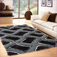 Cheap X Large Rugs Furniture Home Decorators Rugs Walmart Area Rugs 7 X 10 6 X 8