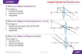 learnhive icse grade 8 physics light lessons exercises and