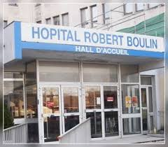 bureau de change libourne lutte des personnels de l hôpital de libourne usd gironde