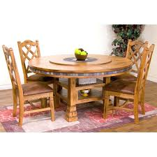 dining table mexican dining room tables style table painted