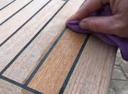 what is the best for teak furniture best teak for 2021 this is crucial for the