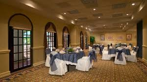 party rooms in san antonio doubletree san antonio airport hotel meetings and events