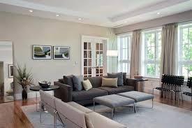 Living Room Ideas With Grey Sofa Grey Living Room Gorgeous Best Gray Living Room Ideas