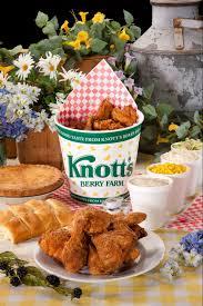knott u0027s berry farm mrs knott u0027s classic fried chicken dinner