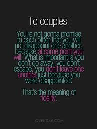 Quotes About 70 Quotes About And Relationships Inspirationfeed