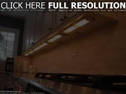 Kitchen Cabinet Light Under Kitchen Cabinet Light Kitchen Decoration Ideas