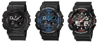 Jam Tangan G Shock Pria Original til modis dengan jam tangan sporty casio casiogshock