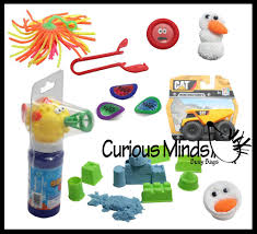 holiday curious minds busy bags