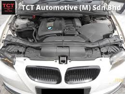 bmw 325i 2007 specs bmw 325i 2007 2 5 in selangor automatic coupe white for rm 96 800