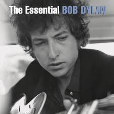 Complete Basement Tapes The Essential Bob Dylan Album Cover By Bob Dylan