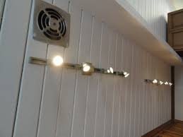 modern fluorescent kitchen light fixtures fluorescent lights fluorescent track lighting fluorescent track