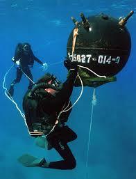tec deep course padi dsat tecrec 40 45 50 deep air extended