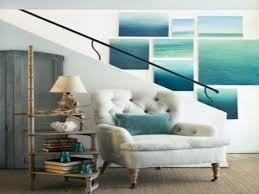 ideas superb living room paints coastal living room ideas beach