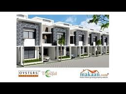 Row Houses In Bangalore - uniworth tranquil kengeri off mysore road bangalore residential