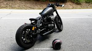 yamaha bolt kits google search bolt pinterest yamaha