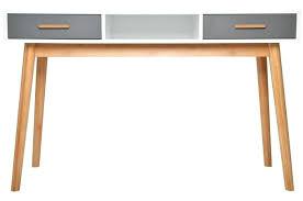 bureau gris pas cher bureau blanc et gris bureau bureau oracle blanc et gris civilware co