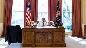 bureau president americain nucléaire le grand jeu iranien d obama
