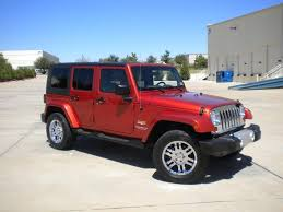 2009 jeep rubicon for sale 2009 jeep wrangler unlimited for sale in dallas tx from a