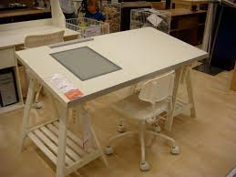 ikea drawing table 2 vika blecket pinterest ikea drawings
