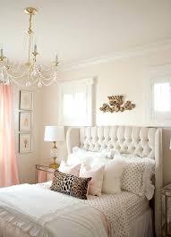 Tween Bedroom Ideas Tween Bedroom Ideas Glassnyc Co