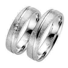 cincin cople cincin kawin cincin simple cincin polos cincin 29