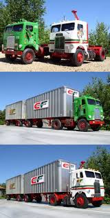 23 best freightliner trucks images on pinterest freightliner