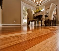 how to clean care for oak hardwood floors