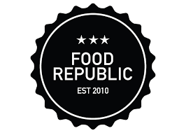 food food republic where food drink u0026 culture unite