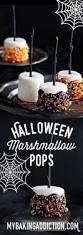 apply halloween city 157 best halloween images on pinterest halloween ideas