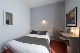 hotel de charme avec dans la chambre chambre confort chambres d hotel saumur hotel restaurant