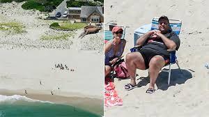 gov christie public outcry over beach trip u0027hurt u0027 family 6abc com