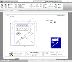free download cone layout software irish road sign software keysoft solutions
