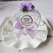 Heart Shaped Candy Boxes Wholesale Compare Prices On Metalic Boxes Baby Online Shopping Buy Low