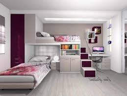 teens bedroom design for teenagers with bunk beds bedroom teenage