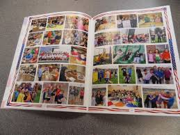 high school yearbooks for sale wilber clatonia schools elementary yearbooks for sale