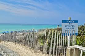 beach blue bungalows of seagrove seagrove beach fl booking com