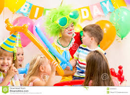 clowns for a birthday party hiring a clown for a birthday party x x us 2017
