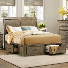 bed frames wallpaper high resolution california king size super