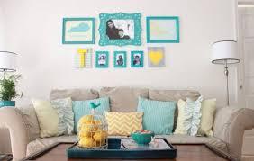 Cheap Living Room Design Ideas Home Design Ideas Cheap Living Room - Living room decorating ideas cheap