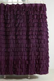 best 25 purple shower curtains ideas on pinterest purple