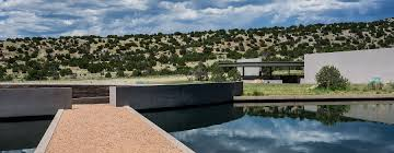 tadao ando designed ranch for tom ford hits the market