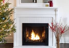 fireplace trends 5 favorite winter fireplace trends for your home