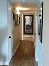 Hallway Mirrors Spiritual Living And Feng Shui The Use Of Mirrors And Placement