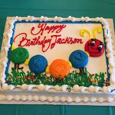 baby birthday cake baby birthday cake ish baltimore