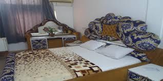 reservation d une chambre réservation d hotel appartement et studio à petit prix à lomé togo
