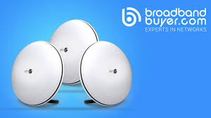 Home Wifi System by Introducing The Bt Whole Home Wifi System Youtube