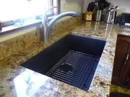 Blanco Kitchen Faucets by Kitchen Sink Modern Stylish Stainless Steel Pulldown Kitchen