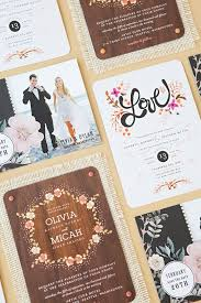Wedding Invitation Diy Learn How To Embellish Store Bought Wedding Invitations