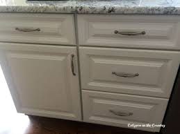 bathroom cabinet hardware ideas bathroom cabinets stainless steel kitchen cabinet knobs and